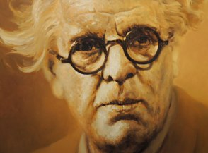 portrait-of-w-b-yeats